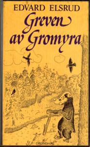 Greven-av-Gromyra